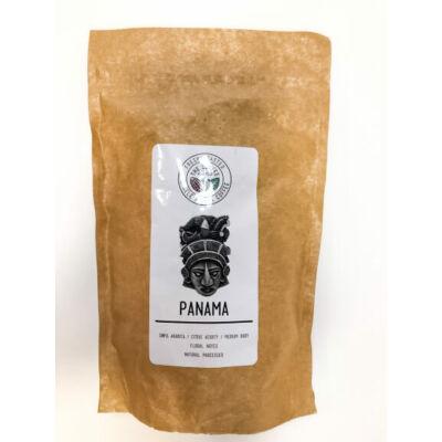 The Coffee Shop - Panama  szemes kávé (500g)
