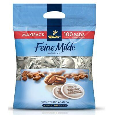 Tchibo Feine Milde 100 % arabica kávépárna (100 db)