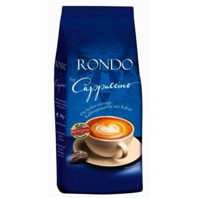 RONDO Cappuccino (500g)