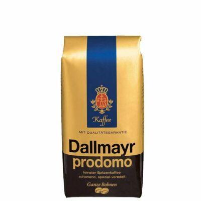 Dallmayr Prodomo szemes kávé 500g